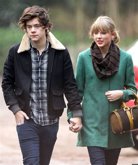 Harry styles on dating taylor swift why the relationship jpg 1536x1836