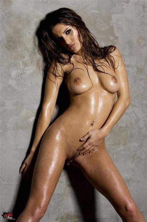nude naked body jpg 798x1200