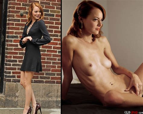 famous female nude jpg 1000x798