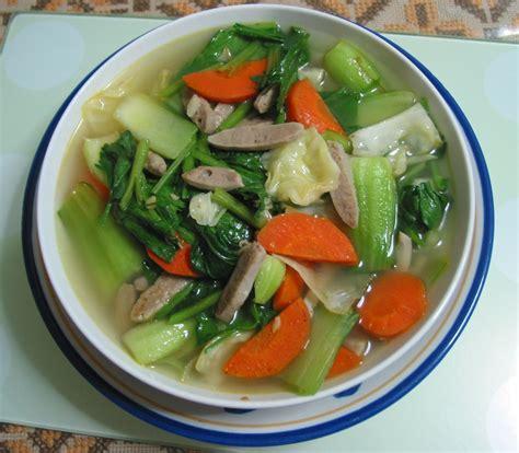 asian vegetarian jpg 1273x1114