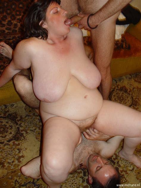 amateur moms free video jpg 816x1088