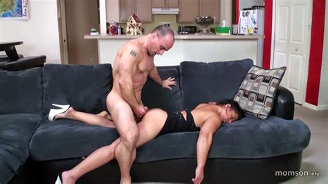Pass out mom tube search videos nudevista jpg 1280x720