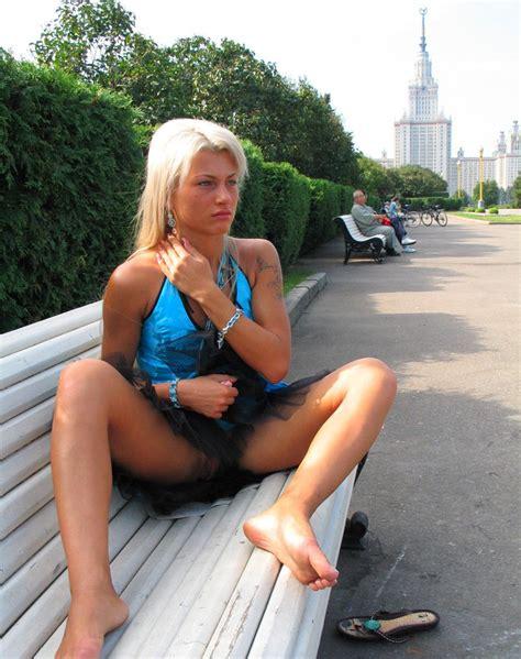 blonde female masturbation jpg 896x1134