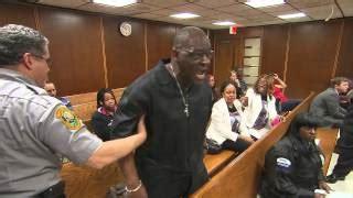 teen speaks out on cop beating jpg 320x180