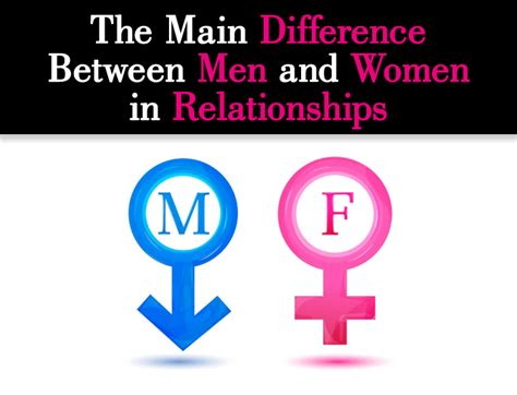 Differences between dating relationships marriage jpg 728x556
