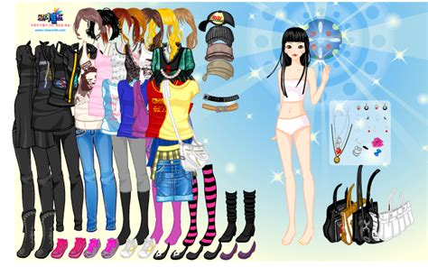 free games online for teen girls png 658x412