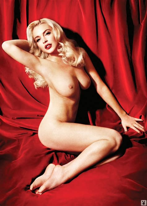 Lindsay lohan nude pics and videos top nude celebs jpg 914x1280