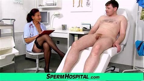 Female doctor porn videos jpg 600x337