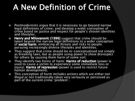 Sociological theories of crime essays jpg 638x479