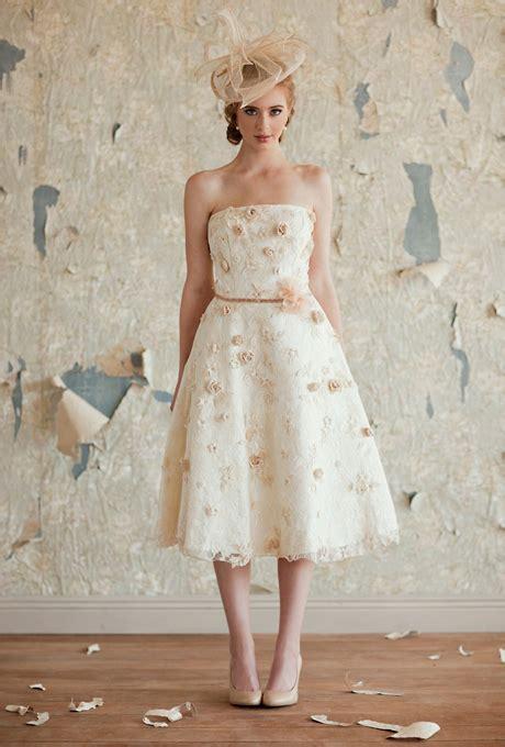 retro vintage wedding dresses jpg 460x680