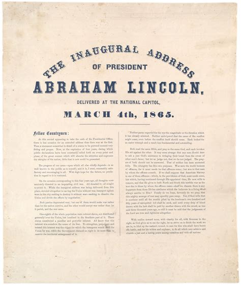 Thesis on abraham lincoln jpg 2175x2586