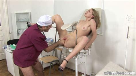 Female doctor porn videos jpg 770x433