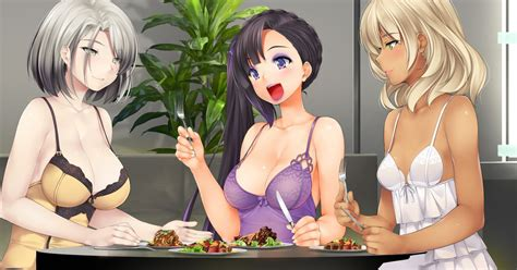 adult japanese games girls jpg 1200x628