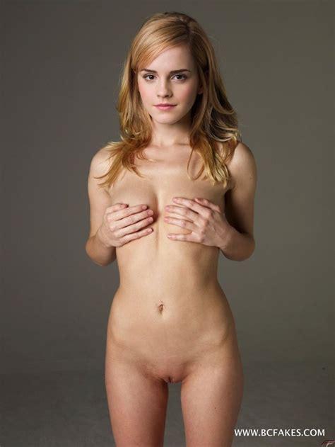 Emma in naked news jpg 800x1065