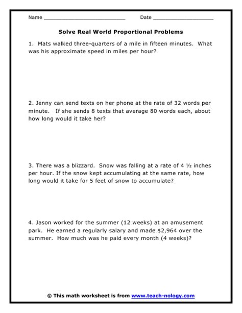 Problem solving questions for 7th grade math gif 510x660
