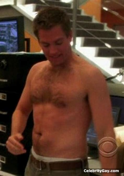 sex photos of micheal weatherly jpg 500x709