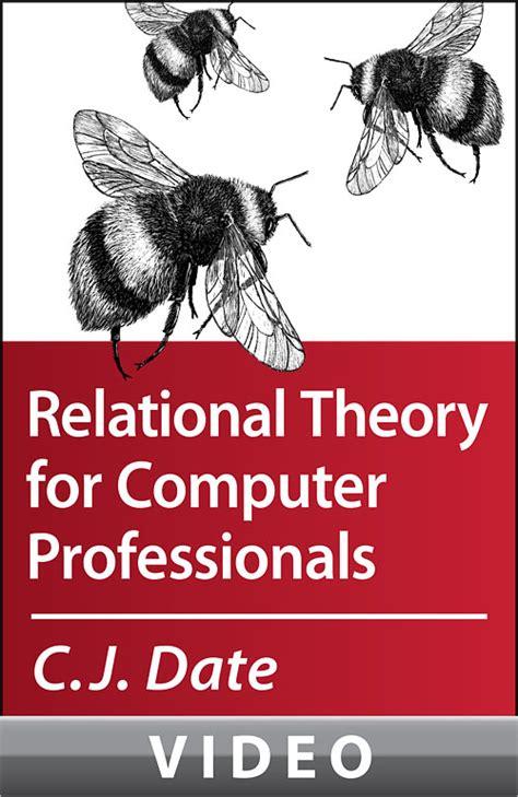 theoretical girls computer dating jpg 500x770