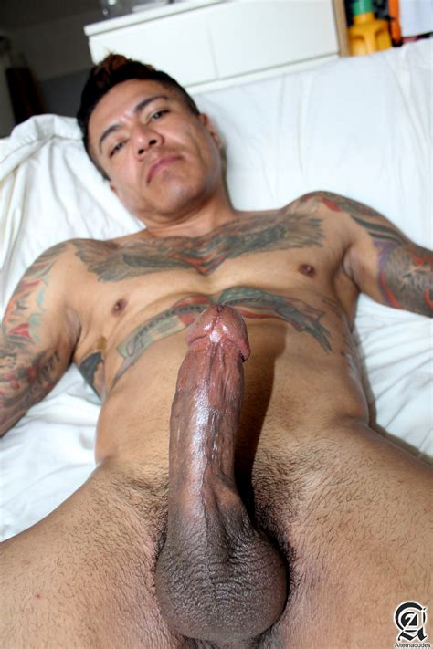 gay latino dick pix jpg 1280x1920