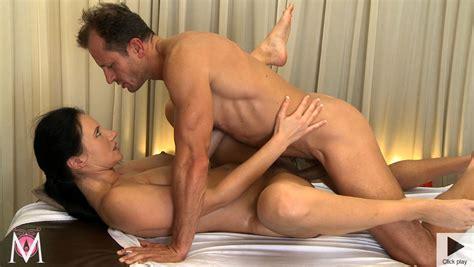 Free mother sex movies porn tube xxx jpg 1000x564