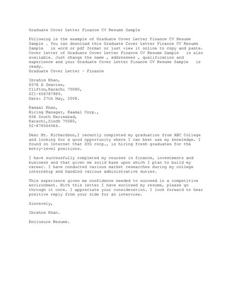 Masters programme cover letter jpg 1275x1650