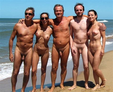 st lucia nude beach pictures jpg 1024x834