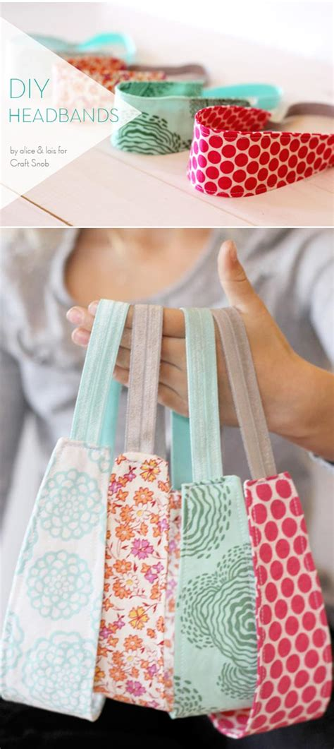 cheap and easy crafts for adults jpg 625x1400