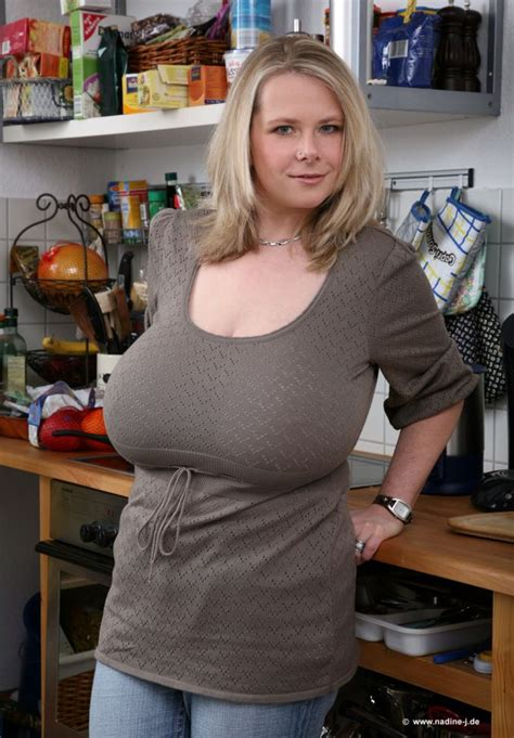 Chrissi big breast jpg 668x960