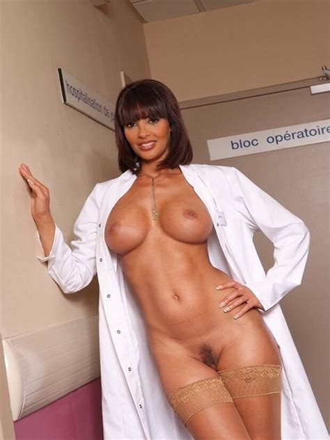 Indian sexy lady doctor fucking with patient free videos jpg 600x800