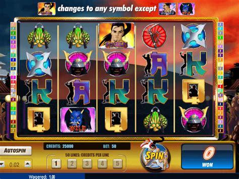 Slot machine script nulled png 640x480