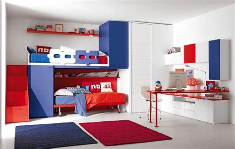 Kids furniture hayneedle jpg 2457x1568