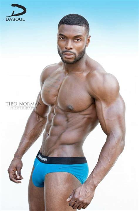 gay nude black men picks jpg 736x1122