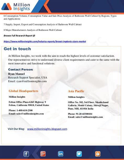 Breast implants market size, share global industry jpg 638x826