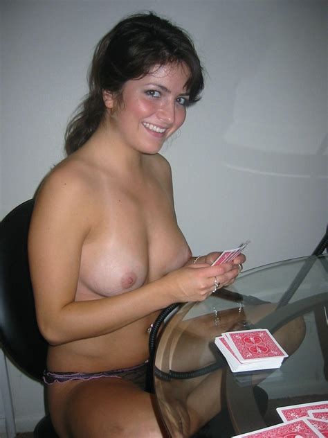 Amateur strip and sex jpg 1200x1600