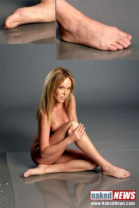 Ashley jenning naked news jpg 2021x3034