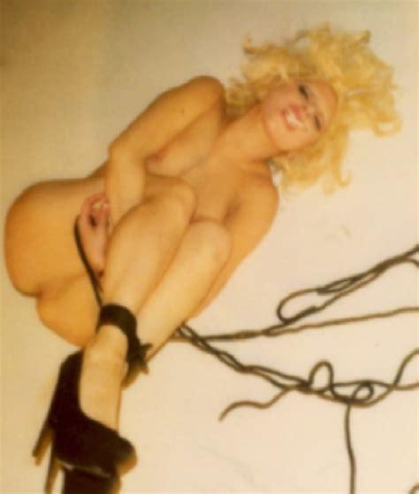 lady ga ga porn video jpg 523x616