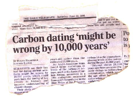 Radiocarbon dating science meets religion gif 379x272