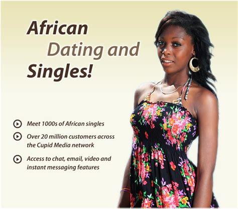 Black friends date real free black dating site jpg 665x585
