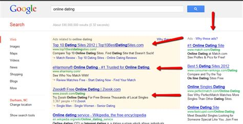 Online dating social sites png 1046x535