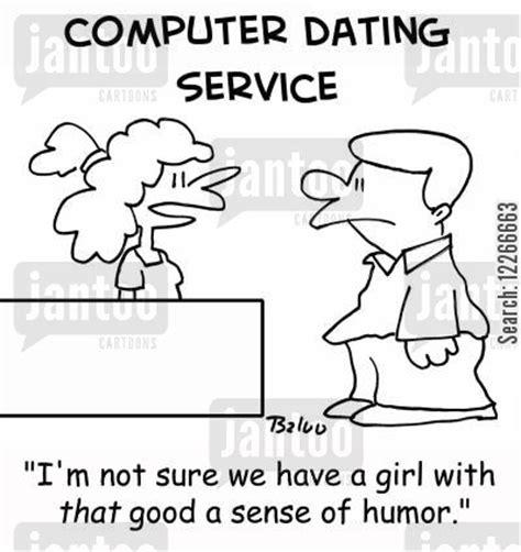 Theoretical girls computer dating youtube jpg 400x424
