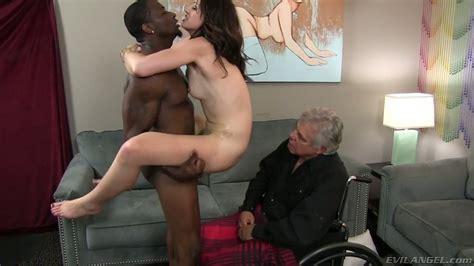 Whore videos fatty videos free bbw tube porn jpg 1024x576