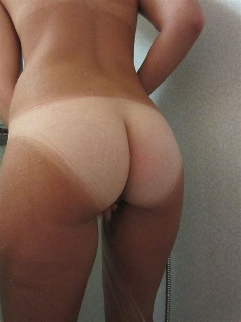 girls with tanline ass jpg 675x900